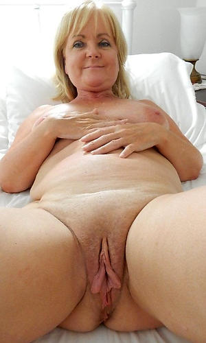 mom son aunt threesome stories