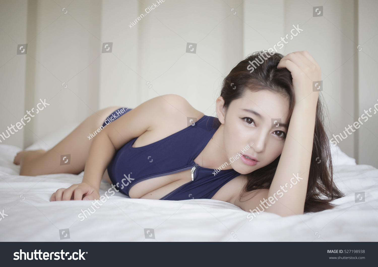 sexy girl and sexy men