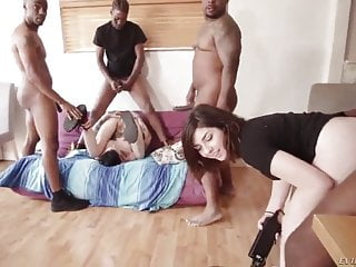 amateur tight pussy videos