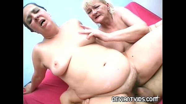 erotic my first milf pussy stories