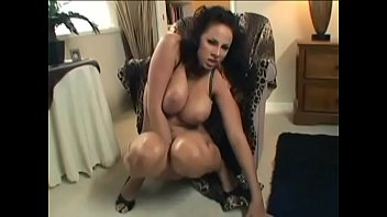 pay per view xxx video clip for free