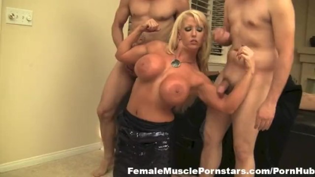 young whore degrading porn